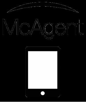 McAgent