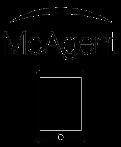 McAgent eu